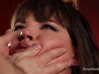 Dana Dearmond Bound & Broken